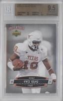 Vince Young [BGS9.5]