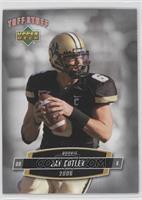Jay Cutler