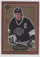 Wayne Gretzky /500