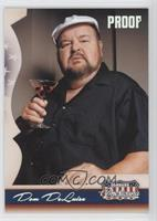 Dom DeLuise /250