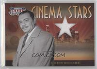 Ernest Borgnine /500