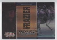 Walt Frazier /500