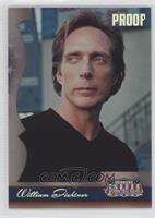 William Fichtner /250