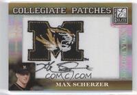 Max Scherzer /182