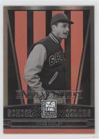 Vince Dooley /1500