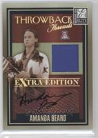 Amanda Beard /50