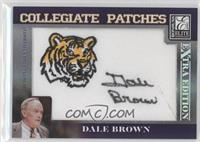 Dale Brown /250