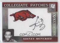 Sidney Moncrief /250