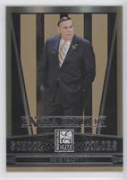 Gene Keady /1500