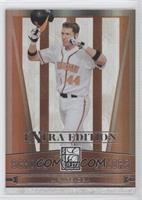 J.P. Arencibia /1500