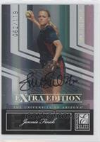 Jennie Finch /119