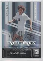 Michelle Akers /344
