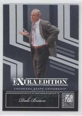 2007 Donruss Elite Extra Edition #67 - Dale Brown