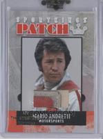 Mario Andretti /1