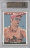 Karch Kiraly [BGS 9.5]