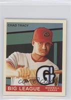 Chad Tracy