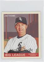 Jim Thome