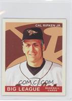 Cal Ripken