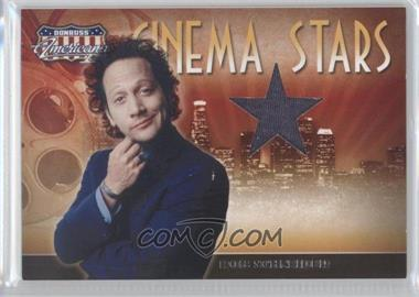 2008 Donruss Americana II [???] #CS-44 - [Missing]