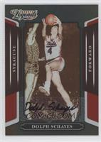 Dolph Schayes /655