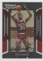 Wes Unseld /283