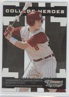 Buster Posey /1000