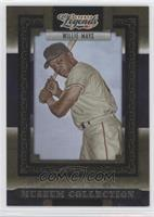 Willie Mays /1000