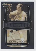 Jerry West /1000
