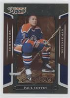 Paul Coffey /100