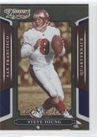 Steve Young /100