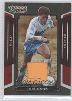 Cobi Jones /500