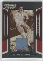 Bobby Allison /500