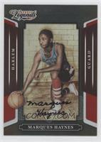 Marques Haynes /337