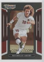 Michelle Akers /250