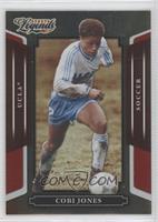 Cobi Jones /250