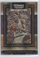 Robert Parish /100