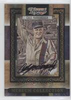 Cale Yarborough /100