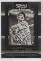 Ted Williams /1000
