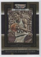 Robert Parish /1000