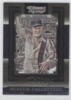 Cale Yarborough /1000