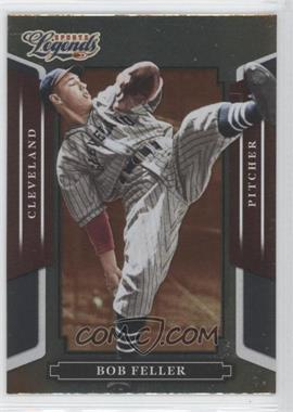 2008 Donruss Americana Sports Legends #65 - Bob Feller
