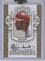 Ozzie Smith /10