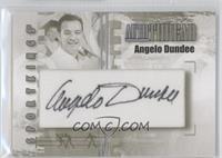 Angelo Dundee /9