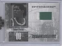 Robert Parish /9