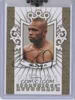 Roy Jones Jr. /10 [ENCASED]