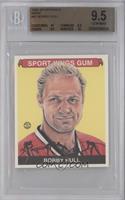 Bobby Hull [BGS9.5]