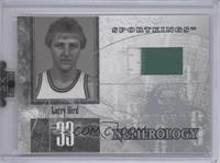 Larry Bird /9