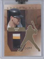 Jason Bay /10 [ENCASED]
