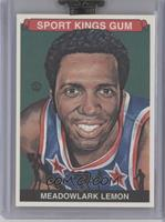 Meadowlark Lemon [ENCASED]