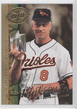 2008 Upper Deck 20th Anniversary #UDC20UD-54 - Cal Ripken Jr.